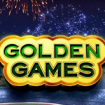 Азартная игра Golden Games
